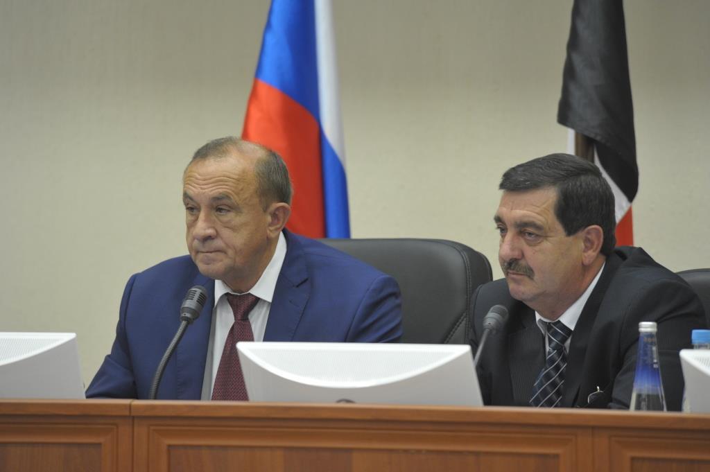 Миндортранс УР об ОАО «Ижавиа» — Новости — Ижавиа ...