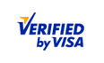 Verfied_by_VISA