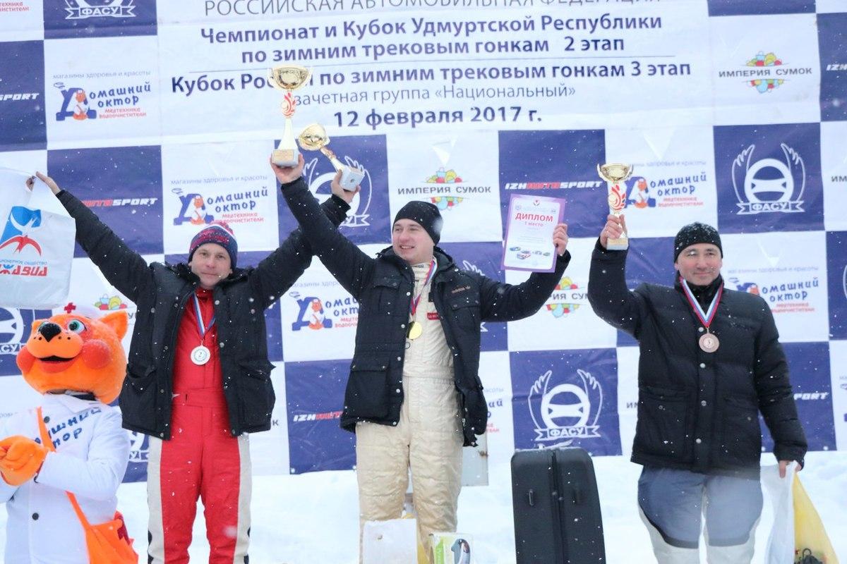 Поздравляем Александра Мингалеева! — Новости — Ижавиа ...